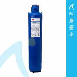 【免運費】3M 全戶式淨水系統高效能活性碳濾心—AP917HD—AP903/AP-903全戶式淨水系統【第二道】替換濾心