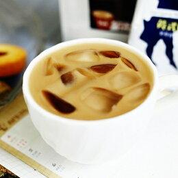 8入福箱!港式奶茶❤彷彿一秒到香港