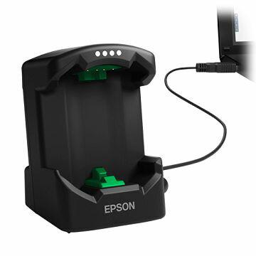 【迪特軍3C】EPSON SF-850W Runsesnse 心率路跑教練 2