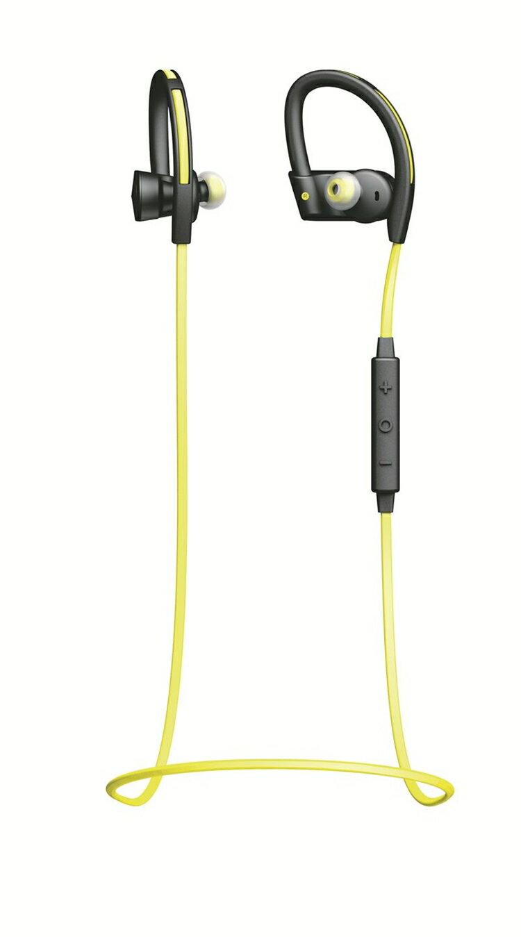 【迪特軍3C】現貨 JABRA SPORT PACE 入耳式運動藍芽耳機 雙待機 防塵防汗 BEATS可參考 2