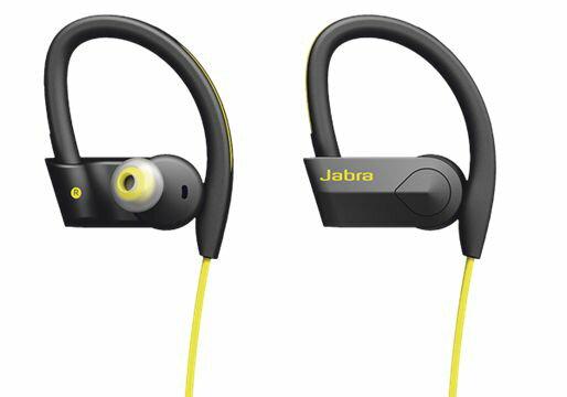 【迪特軍3C】現貨 JABRA SPORT PACE 入耳式運動藍芽耳機 雙待機 防塵防汗 BEATS可參考 3