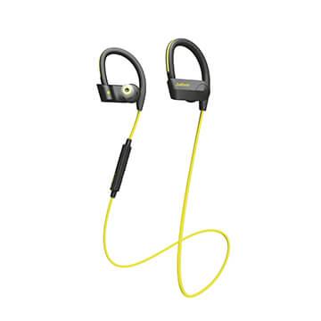 【迪特軍3C】現貨 JABRA SPORT PACE 入耳式運動藍芽耳機 雙待機 防塵防汗 BEATS可參考 0