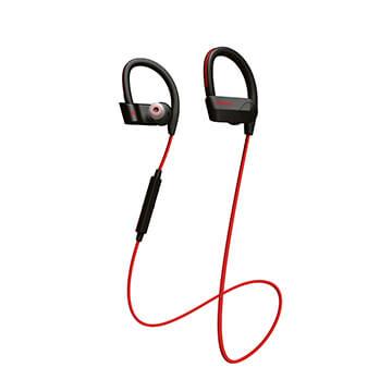 【迪特軍3C】JABRA SPORT PACE 無線運動藍牙耳機(紅) 0