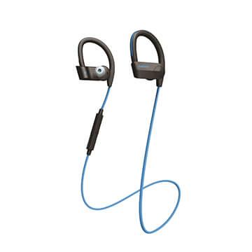【迪特軍3C】JABRA SPORT PACE 無線運動藍牙耳機(藍) 0