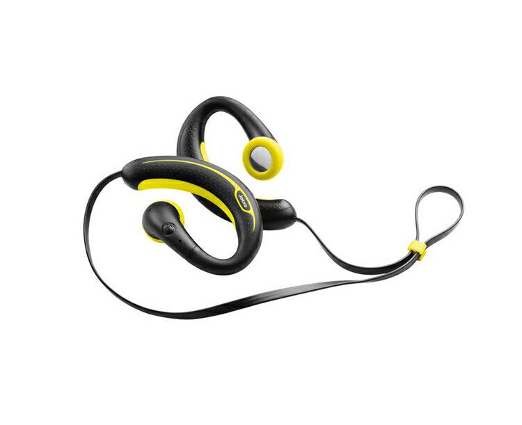 【迪特軍3C】 Jabra sport Wireless+運動耳機 聽音樂 防水藍牙藍芽 5