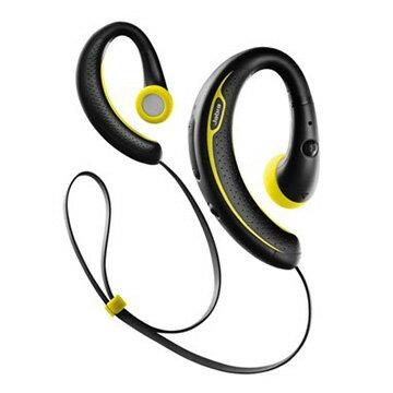 【迪特軍3C】 Jabra sport Wireless+運動耳機 聽音樂 防水藍牙藍芽 0