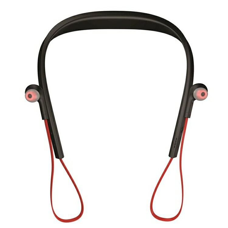 【迪特軍3C】Jabra Halo Smart 頸掛式 來電震動 磁吸設計 藍牙 藍芽 耳機 另售 MOTO 220 1