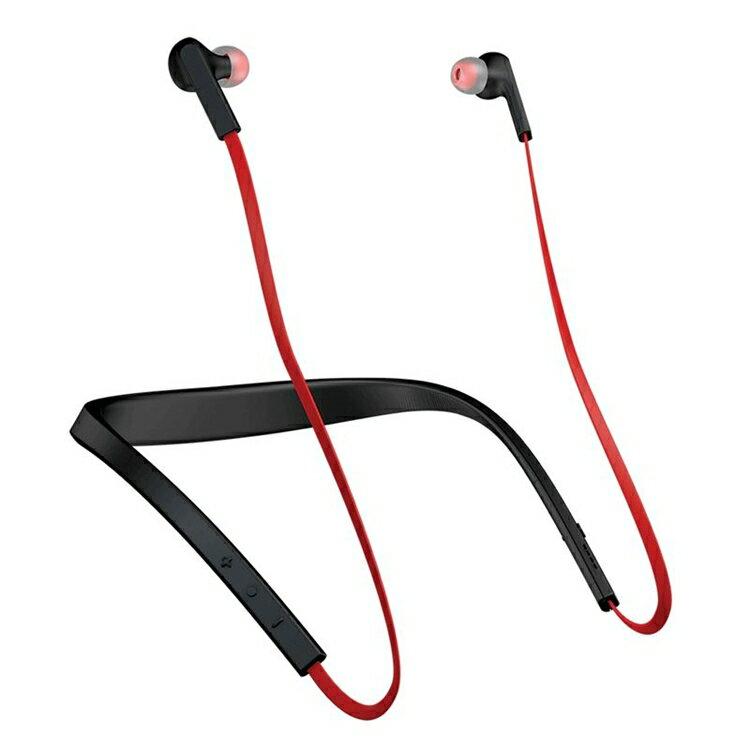 【迪特軍3C】Jabra Halo Smart 頸掛式 來電震動 磁吸設計 藍牙 藍芽 耳機 另售 MOTO 220 0