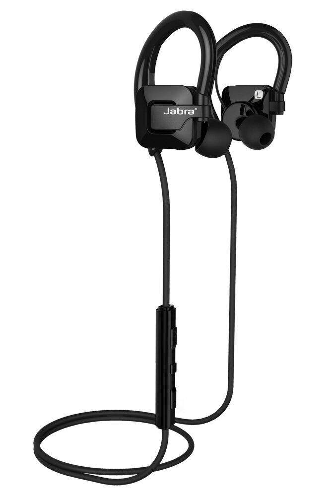 【迪特軍3C】Jabra Step Wireless 運動耳機藍芽耳機 入耳式藍牙 防塵防水 雙待機 3