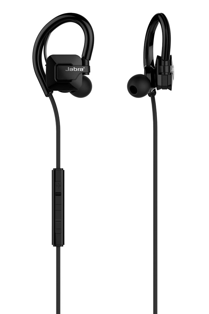 【迪特軍3C】Jabra Step Wireless 運動耳機藍芽耳機 入耳式藍牙 防塵防水 雙待機 4