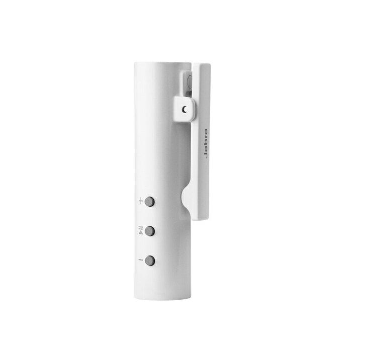【迪特軍3C】捷波朗 Jabra Play 玩樂 夾式 無線 立體聲 藍芽 藍牙 耳機 先創 iPhone5 5S(白) 2