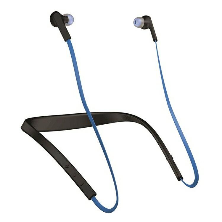 【迪特軍3C】Jabra Halo Smart 無線入耳式立體聲藍牙耳機 (藍) 0