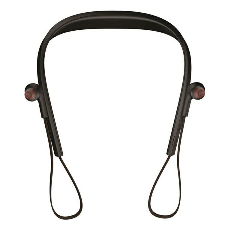 【迪特軍3C】Jabra Halo Smart 無線入耳式立體聲藍牙耳機 (黑) 1