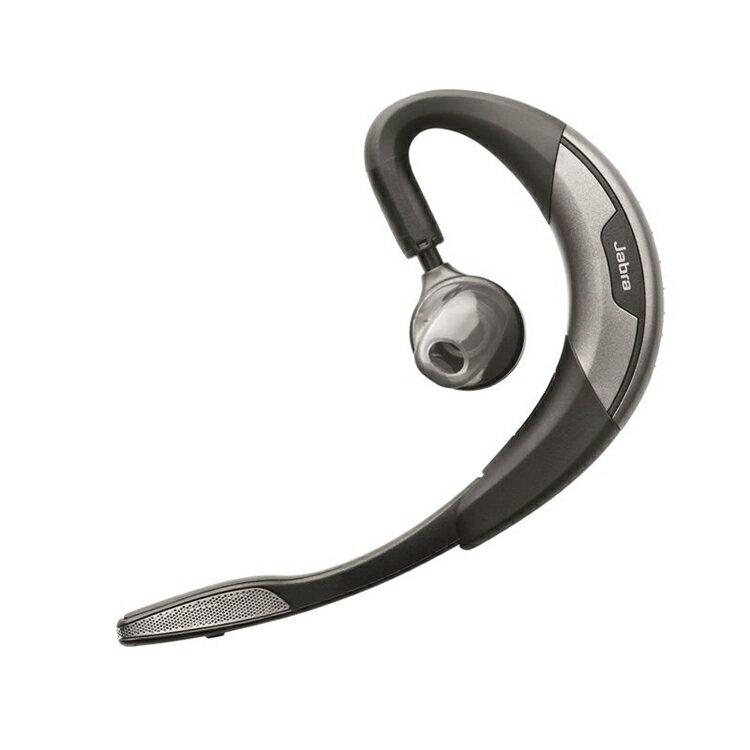【迪特軍3C】Jabra Motion捷波朗魔聲藍牙耳機 4
