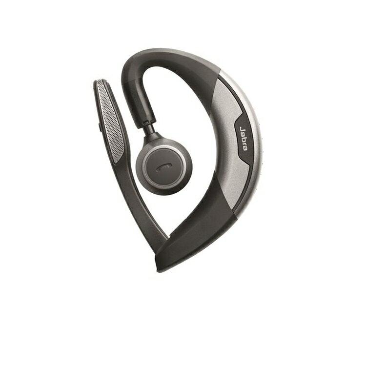 【迪特軍3C】Jabra Motion捷波朗魔聲藍牙耳機 6