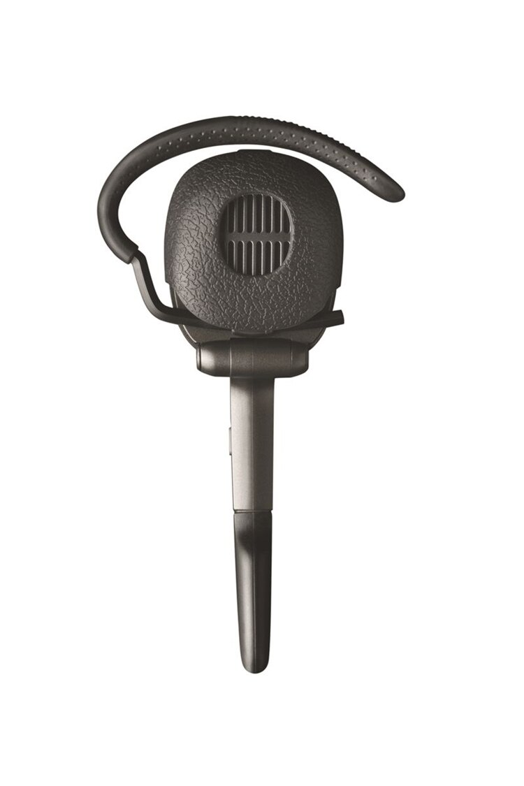 【迪特軍3C】JABRA Supreme折疊型Hi-Fi藍牙耳機 車用品 輕巧 輕便 耳掛式 麥克風 耳麥 3