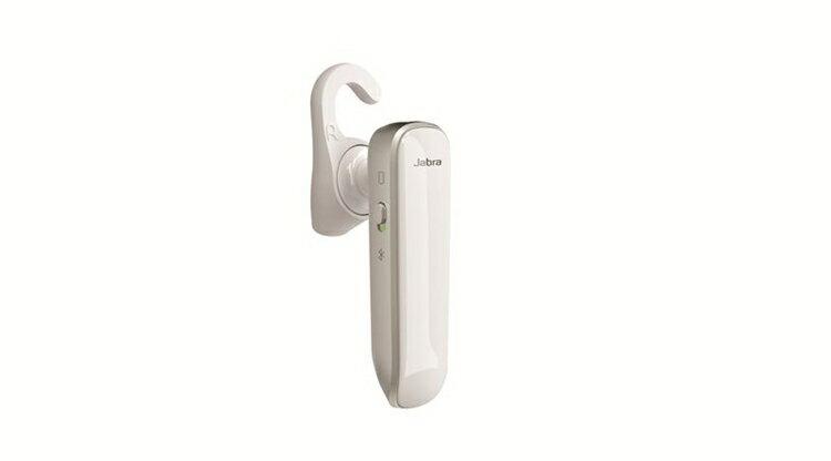 【迪特軍3C】Jabra BOOST 藍牙耳機(白/銀) 4
