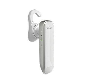 【迪特軍3C】Jabra BOOST 藍牙耳機(白/銀) 0