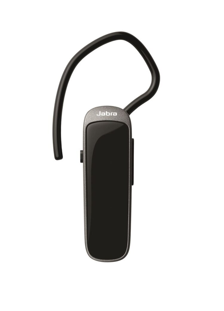 【迪特軍3C】Jabra Mini 藍牙耳機(USB線) 輕巧 開車 車用品 運動 耳掛式耳機 無線耳機 耳麥 1