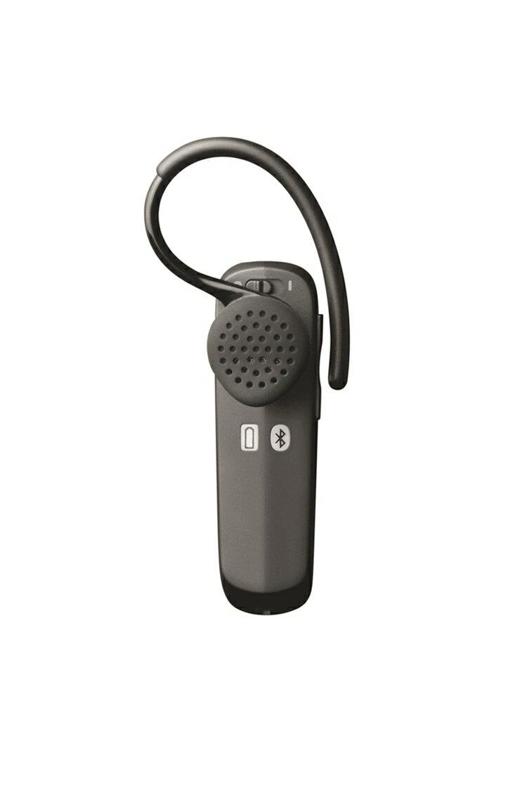 【迪特軍3C】Jabra Talk 播客 雙待立體聲藍牙耳機 2