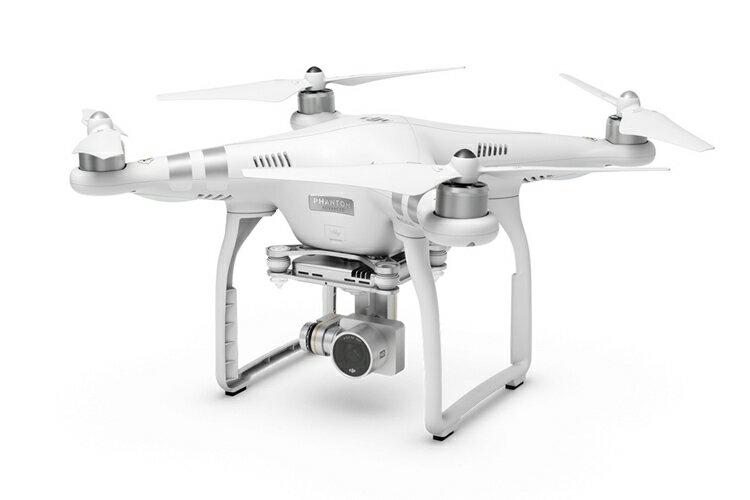 【迪特軍3C】全新DJI Phantom 3 Advanced DJI P3A 大疆空拍機無人機 非小米無人機 4K空拍機 1