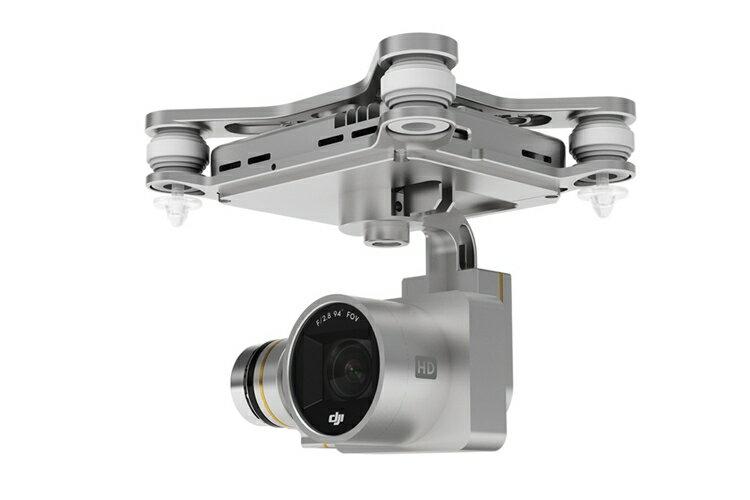 【迪特軍3C】全新DJI Phantom 3 Advanced DJI P3A 大疆空拍機無人機 非小米無人機 4K空拍機 4