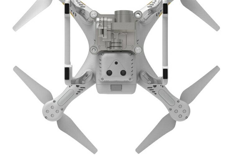 【迪特軍3C】全新DJI Phantom 3 Advanced DJI P3A 大疆空拍機無人機 非小米無人機 4K空拍機 5