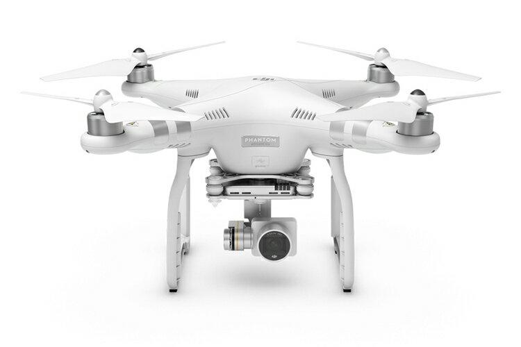 【迪特軍3C】全新DJI Phantom 3 Advanced DJI P3A 大疆空拍機無人機 非小米無人機 4K空拍機 0