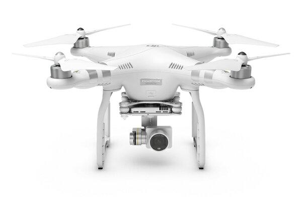 【迪特軍3C】全新DJI Phantom 3 Advanced DJI P3A 大疆空拍機無人機 非小米無人機 4K空拍機