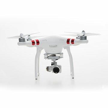 【迪特軍3C】DJI Phantom 3 Standard 高畫質 無人機 空拍機 飛行器 大疆公司貨 - 限時優惠好康折扣