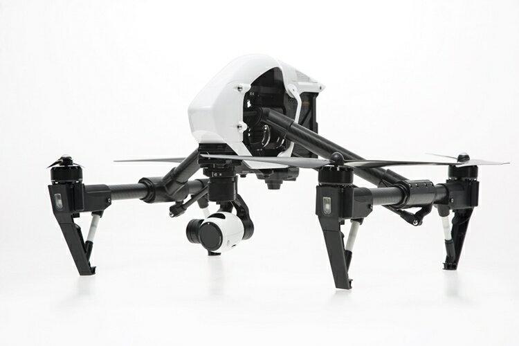 【迪特軍3C】DJI 空拍飛行器 Inspire 1 V1.0 3