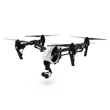 【迪特軍3C】DJI 空拍飛行器 Inspire 1 V1.0 0