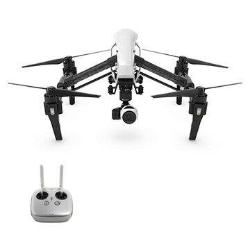【迪特軍3C】大疆 DJI 悟 Inspire 1 V2.0 變形機空拍機 4K專業高清航拍飛行器四軸無人機 - 限時優惠好康折扣