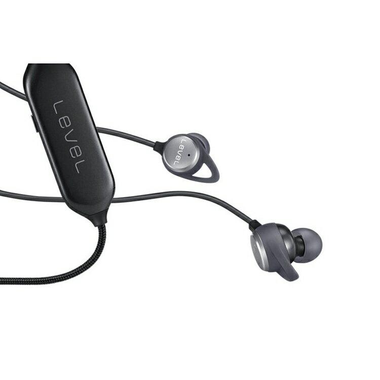 【迪特軍3C】Samsung Level In ANC 有線降噪高音質耳機(黑) 3