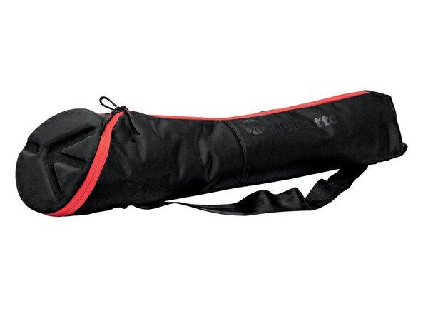 *兆華國際* Manfrotto MBAG80N 原廠腳架袋 適用055系列 含稅價