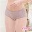 【可蘭霓Clany】 俏皮星星M-XL內褲 (優雅紫 5905-91) 0