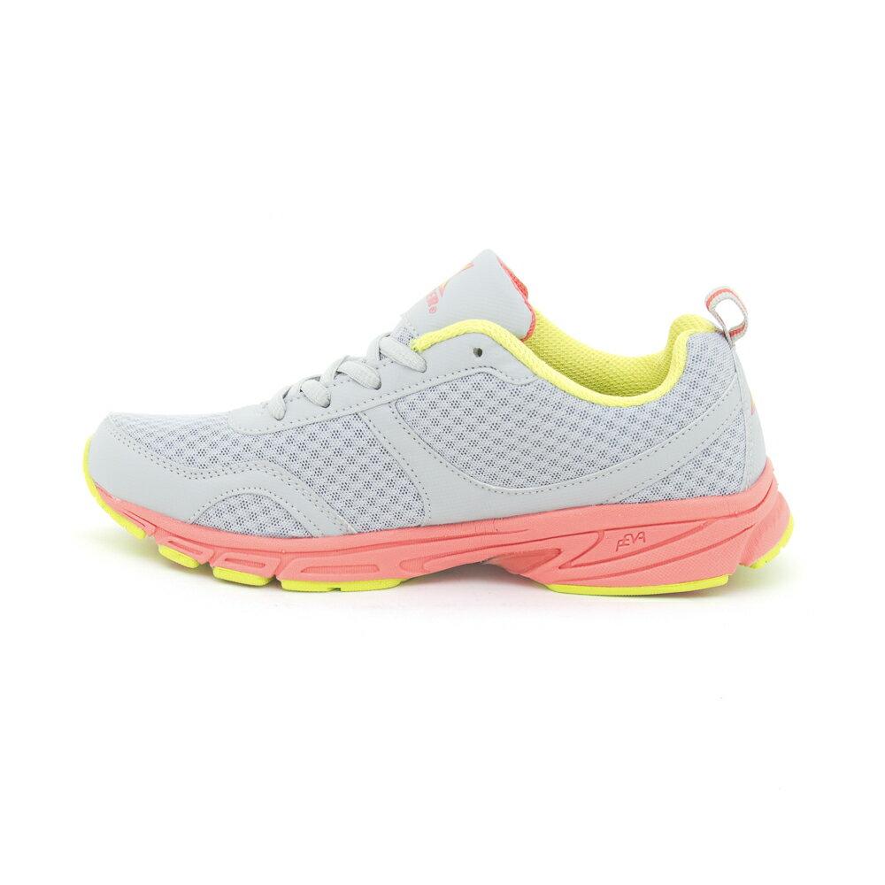 Bata Tennis Shoes Singapore