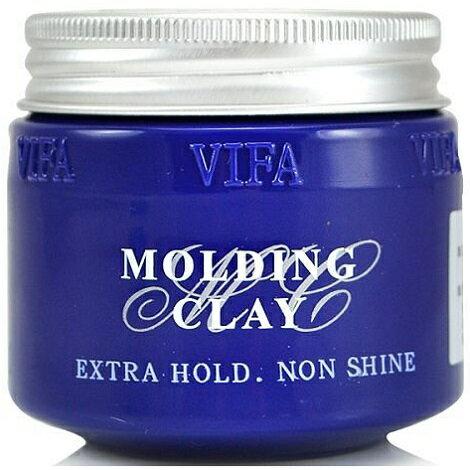 義大利 VIFA Molding Clay X元素 玩酷凝土 115g 平輸 ☆真愛香水★
