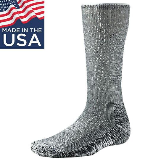 【鄉野情戶外用品店】 Smartwool |美國| Mountaineering 減震型超厚羊毛戶外襪 /美麗諾羊毛襪 登山襪/SW0SW133 【超厚款】
