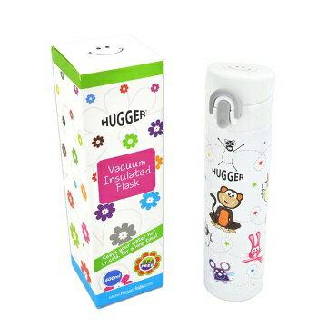 英國【Hugger】不鏽鋼保溫/冷水壺 - 十二生肖 2
