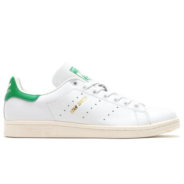Adidas Originals stan smith 板鞋系列 男女情侶鞋 36-44