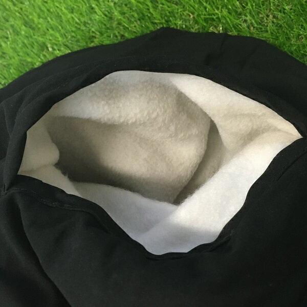 【優生房】多功能嬰兒防風遮棚蓬 2