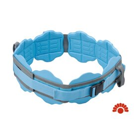 【銀元氣屋】日本進口  入浴用照護腰帶AB02 (L) - 居家照護~移位的最佳幫手!