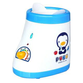 『121婦嬰用品館』PUKU電子溫奶器 0