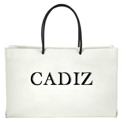 Cadiz代購精品
