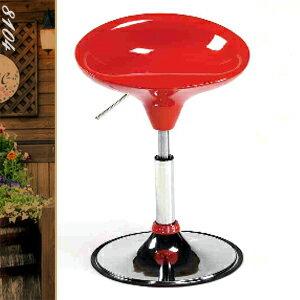 低背吧台椅(休閒吧台椅子.造型吧檯椅.升降椅.高腳椅.酒吧椅.咖啡椅.餐廳椅.客廳椅.傢俱家具傢具特賣會)