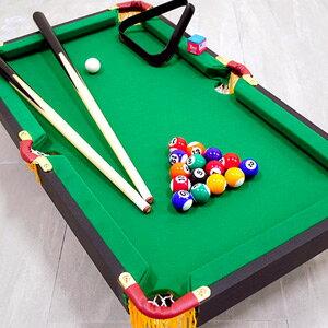 木製桌上型撞球台(內含完整配件)撞球桌.撞球桿球杆.遊戲台遊戲桌遊戲機.球類運動用品.推薦哪裡買
