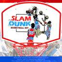 小型籃球板(小籃框籃球框架.小籃板籃球板子.籃網籃球網子.兒童籃球架.打籃球灌籃投籃架玩球類運動用品.推薦哪裡買)P116-2418A