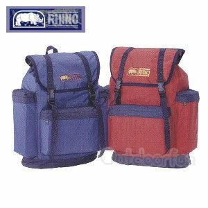 【RHINO】犀牛 登頂背包.露營用品.戶外用品.登山用品.登山包.後背包P102-080