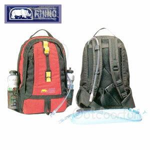 【RHINO】犀牛 29公升水袋背包.露營用品.戶外用品.登山用品.登山包.後背包